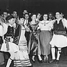 The History Of Greek Immigrants - Immigration To The United States