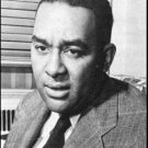 The Story Of Richard Wright - African American Author