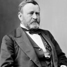 The Story Of Ulysses S. Grant - United States President