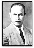 The Story Of Dr. Charles Drew - African American Blood Bank Innovator