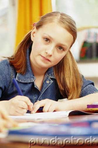 Curriculum Design & Instruction To Teach School Supervision - Designing & Developing Curriculum
