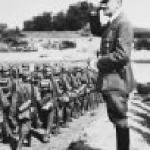 Curriculum Design & Instruction To Teach The Story Of Adolf Hitler - Chancellor Of Germany