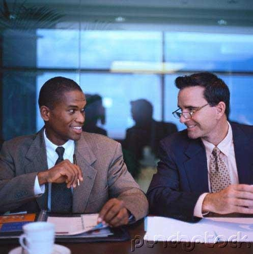 Marketing Management - Marketing Planning  - Strategic Perspectives