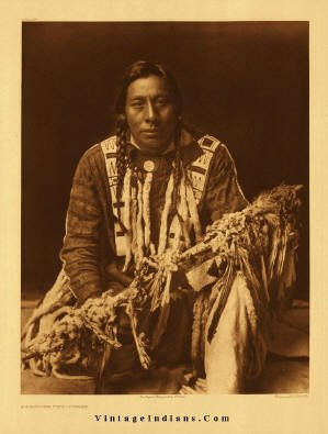 Curriculum Design & Instruction To Teach The History Of Black Indians