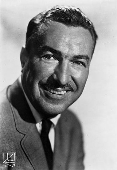Curriculum Design & Instruction To Teach The Story Of Adam Clayton Powell, Jr. - Political Leader