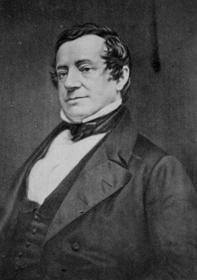 The Story Of Washington Irving - World Writer & Story Teller