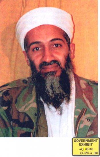The Story Of Osama bin Laden - Islamic Extremist
