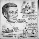 The Story Of Benjamin Banneker - African American Astronomer & Mathematician