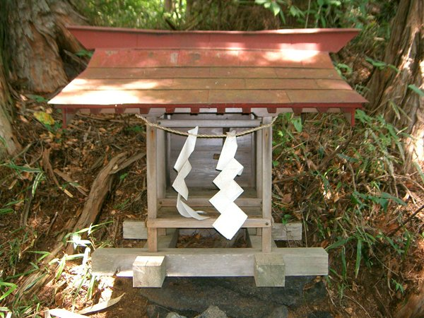 The History Of The Shinto Religion