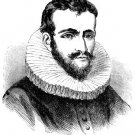 The Story Of Henry Hudson - Famous Explorer