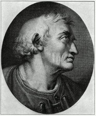 The Story Of Amerigo Vespucci - Famous Explorer