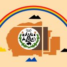 The History Of The Navajo - The Native American People Of North America Southwest