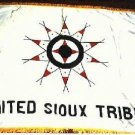 The History The Sioux - The Native American People Of North America