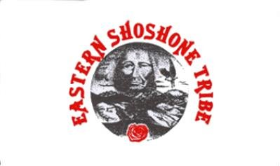History Of The Shoshone - Native American People Of The Great Basin Area Of The United States