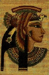 The Story Of Cleopatra - Queen Of Ancient Egypt