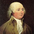 The Story Of John Adams - United State President