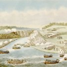 The Story Of The War Of 1812