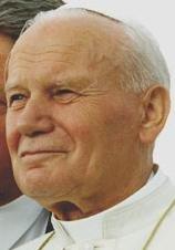 The Story Of Pope John Paul II - The Head Of The Roman Catholic Church