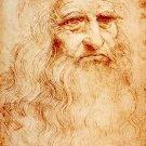 The Story Of Leonardo da Vinci - Genius