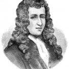 The Story Of World Explorer Robert Cavelier, Sieur de La Salle