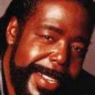 The Story Of Barry White - Legendary Singer