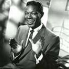 The Story Of Nat King Cole - Legendary Jazz Genius, Pop Singer & Television Star