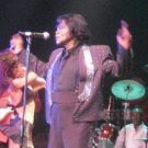 The Story Of James Brown - Legendary Singer & Godfather Of Soul