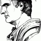 The Story Of Marc Anthony - Triumvir Of Rome