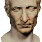The Story Of Julius Caesar - Roman Dictator