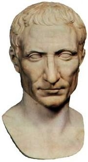 The Story Of Julius Caesar - Roman Dictator