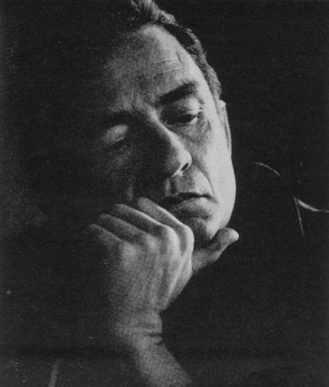 The Story Of Johnny Cash - Songwriter & King Of Country Music