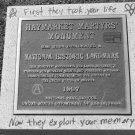 The Haymarket Square Riot Trial - A Headline Court Case