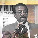 The Story Of Johnnie Cochran - Legendary Lawyer