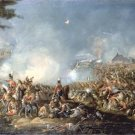 Curriculum Design & Instruction To Teach The Story Of The Battle Of Waterloo