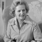 The Story Of Margaret Thatcher - Madam Prime Minister