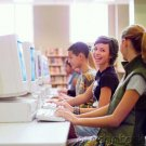 Currriculum Design & Instruction To Teach Library Science - Teen Library Events