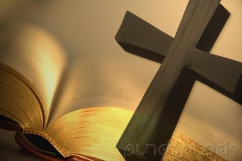 Christian Religion - The Shape of Christian History - The Age Of Reformation