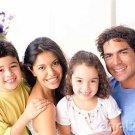 Racial & Ethnic Groups - Major Racial & Ethnic Minority Groups In The U. S. - Chicanos