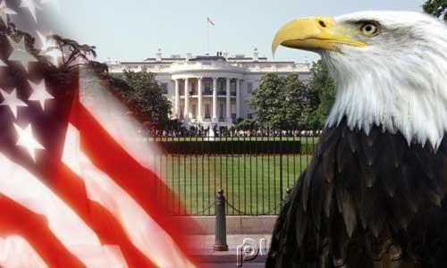 The American Presidency - Presidential Power