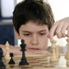 Memory & Cognition - Coding Processes