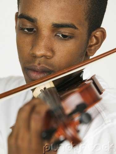 African American History - In Classical Music