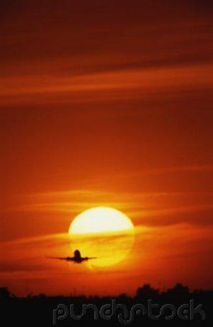 Curriculum Design & Instruction To Teach Astronomy - The Sun