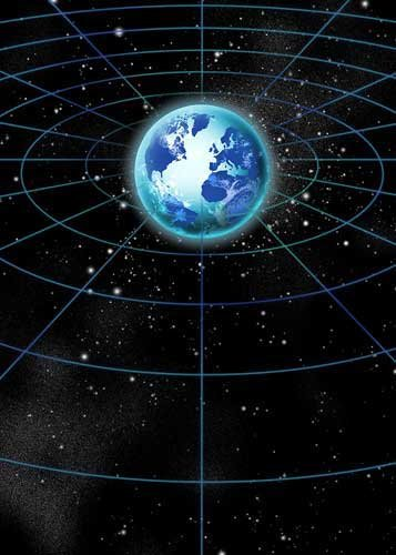 Curriculum Design & Instruction To Teach Astronomy - An Earth Centered Universe