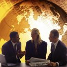 Curriculum Design & Instruction To Teach Information Science & Technology - Social Informatics