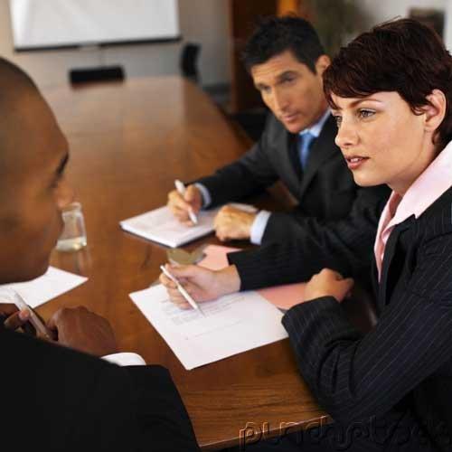 Business Law - Commercial Paper Part 3