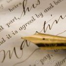 Business Law - Life & Automobile Insurance - Part 1