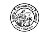 The Story Of The Algonquians - A Noted Native American Civilization