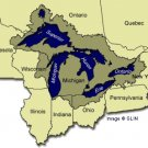 The Story Of Native Nations Of The Western Great Lakes
