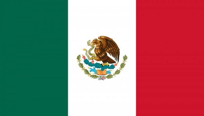 The Stories Of Famous People Of Mexico