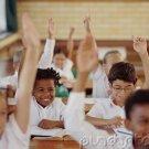 Classroom Management - Avoiding Behavior Problems - Contextually Appropriate Classroom Management